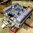 Rover V8 3.9 voor project DtK